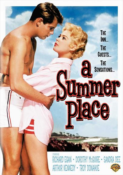 a-summer-place-movie-poster-1959-1020460974