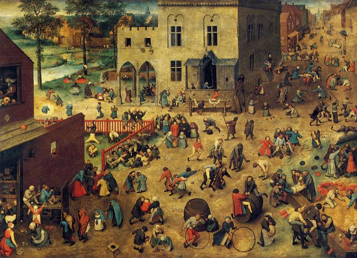 brueghel_childrens_games_11393aab38