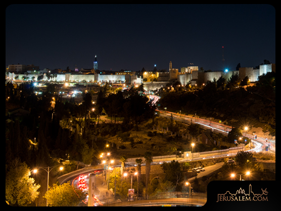 Jerusalem_old_city_panorama_5
