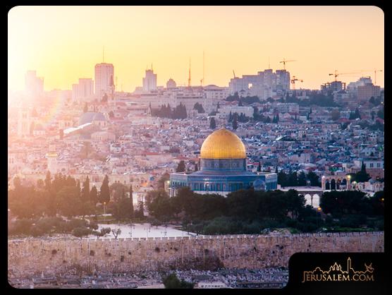 Jerusalem_old_city_sunset
