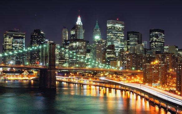 new-york-city-housing