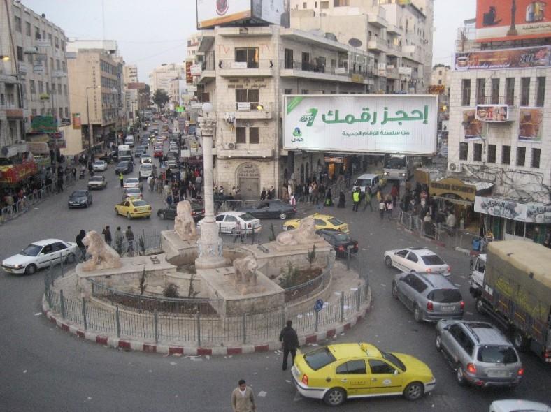ramallah-2