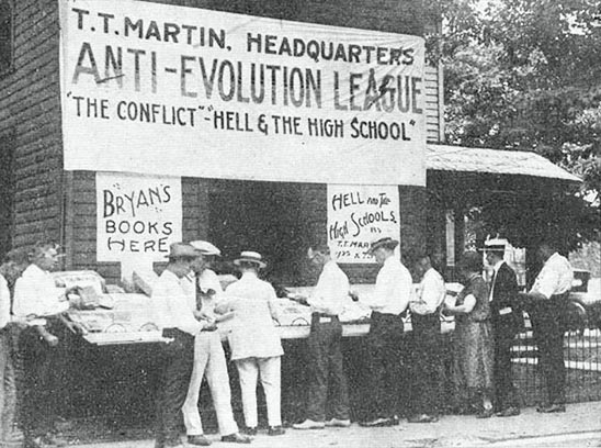 scopes trial image 1