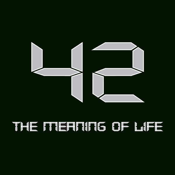 42__The_meaning_of_life_by_BlueSnorkel