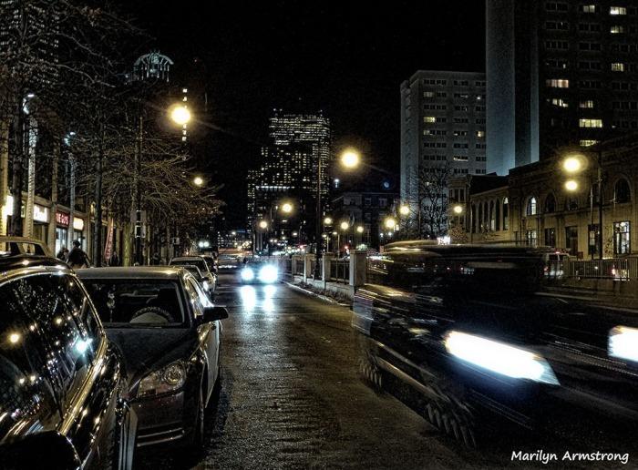 72-City_Night-Pops2013_083