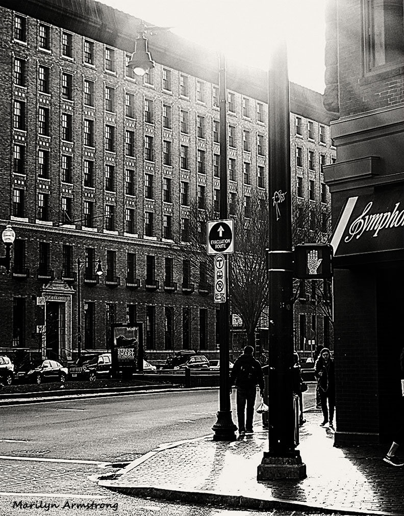 72-Intersection-BW-1