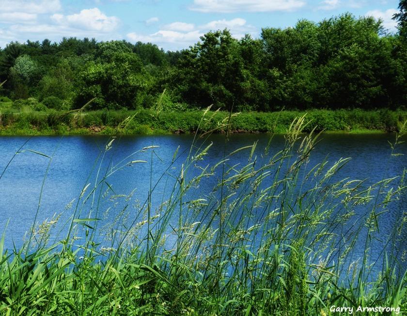 72-RiverBend-Gar_001