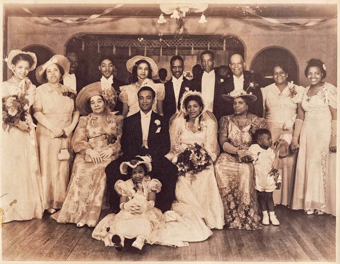 75-edited-wedding-2