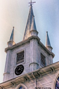 steeple light 1