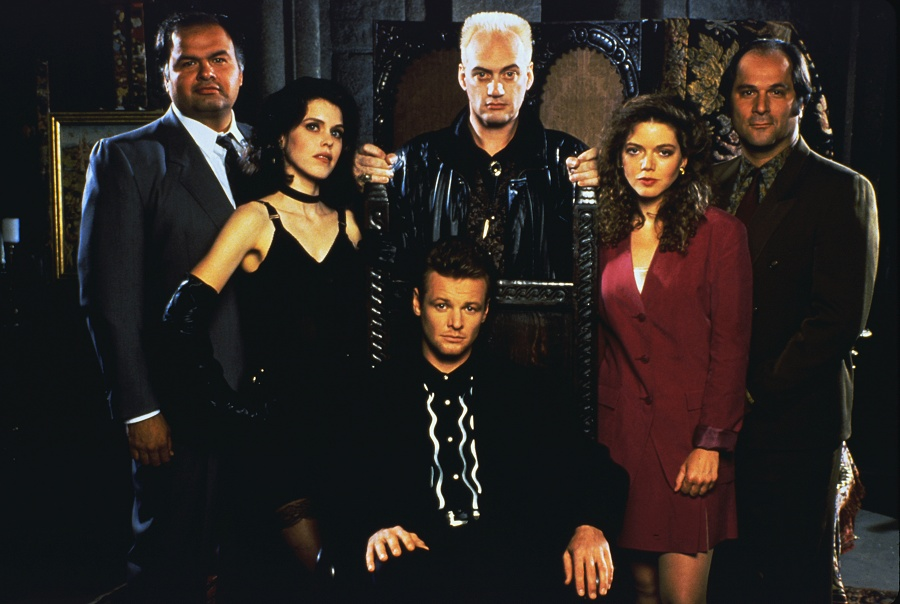 forever-knight-season1-cast1