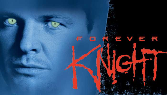 forever_knight_2009
