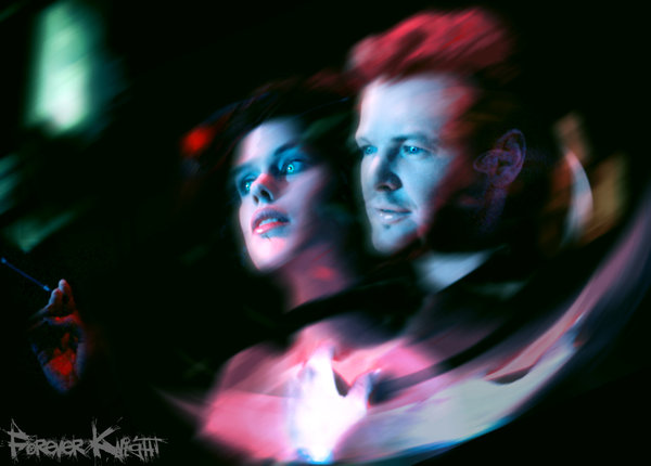 Forever_Knight__Nick_x_Janette_by_Lioncourt87