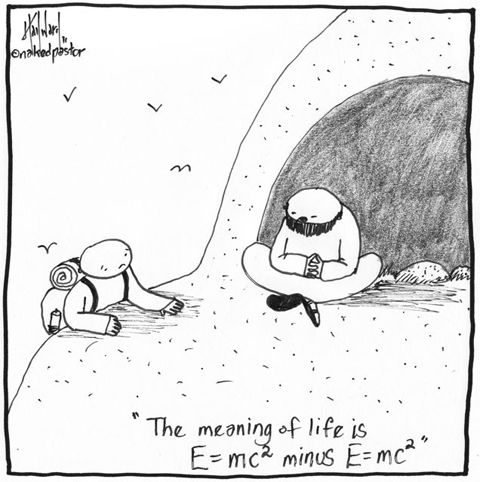 meaning-of-life2