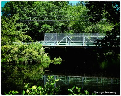 72-Bridge-RI-River_50