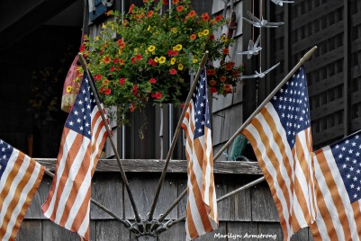 72-Flags-Party_07
