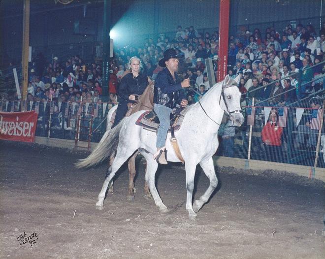 ADJ150-RodeoGarMarHorseback