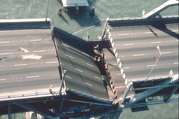 Bay-bridge-damage