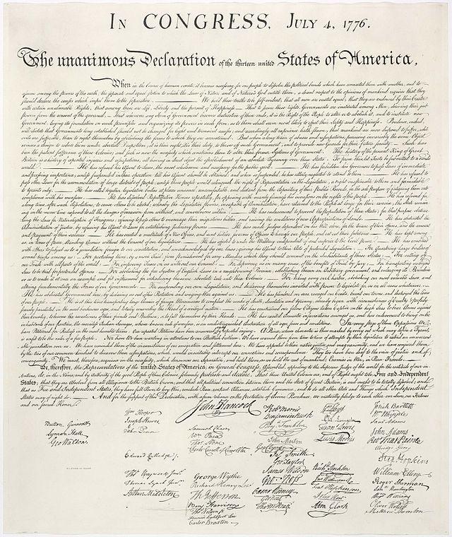 declaration_independence