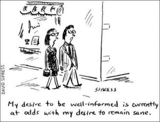 well-stressed-4