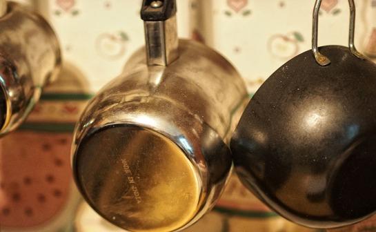 feenjon coffee pots