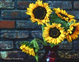 72-Sunflowers2_04