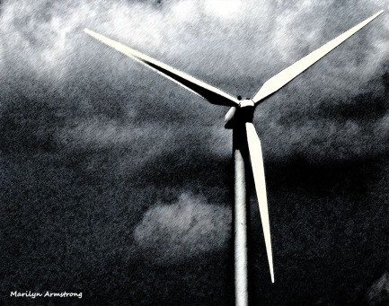 72-Windmill-BW_03