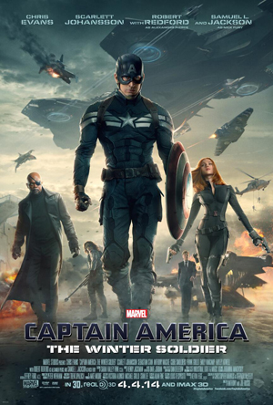 Captain_America_The_Winter_Soldier