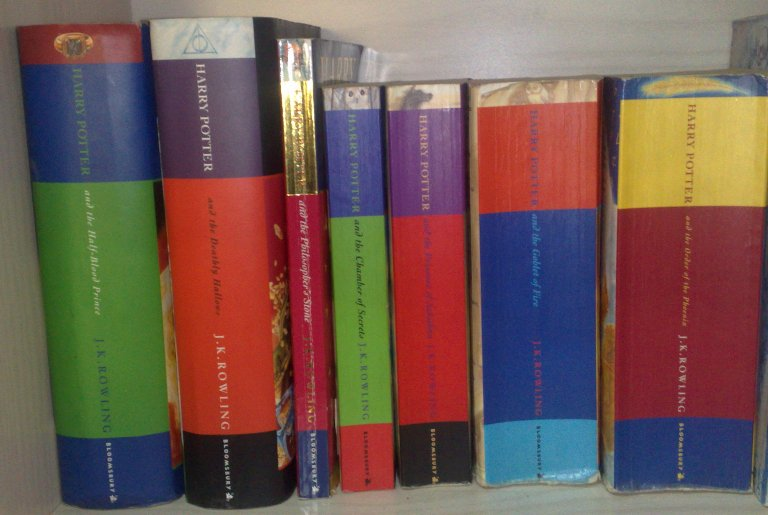 Harry_Potter_british_books
