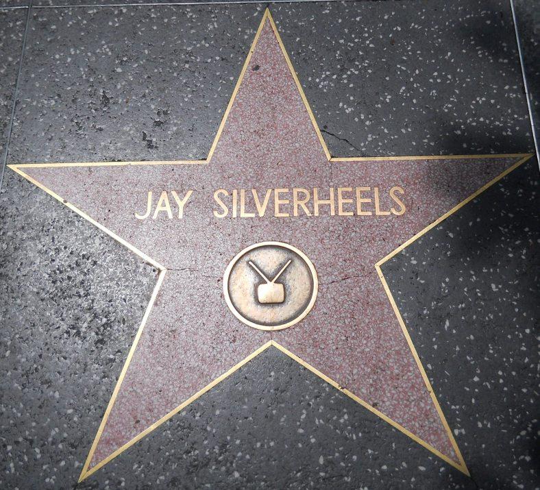 Jay_Silverheels_star_HWF
