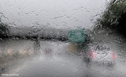 72-rain-On-The-Road_026