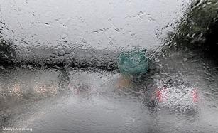 72-rain-On-The-Road_026
