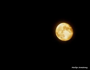 72-Super-Moon_04