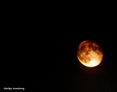 72-Super-Moon_05
