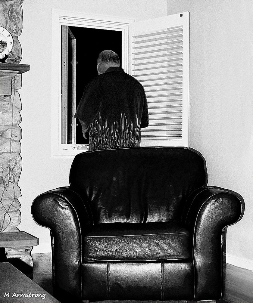 75-bw-leather-chair_13