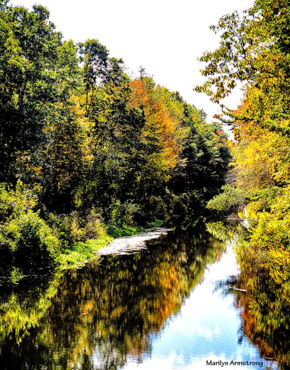 72-Canal-10-3-14_001