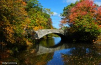 72-Canal-10-3-14_011