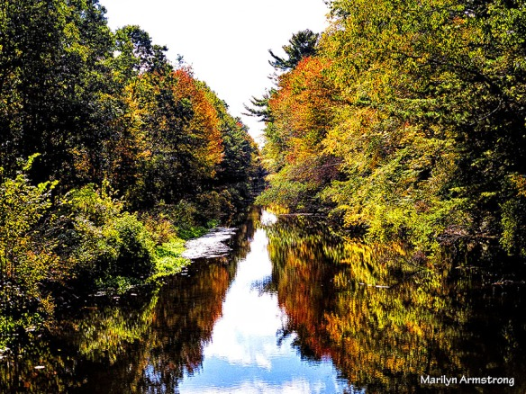 72-Canal-10-3-14_019