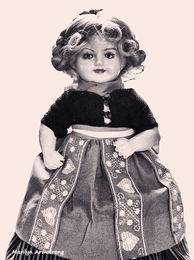 72-old-doll-new-background