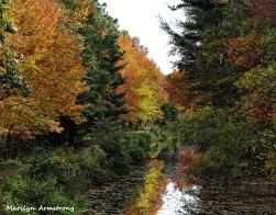 75-Blackstone-Canal-01