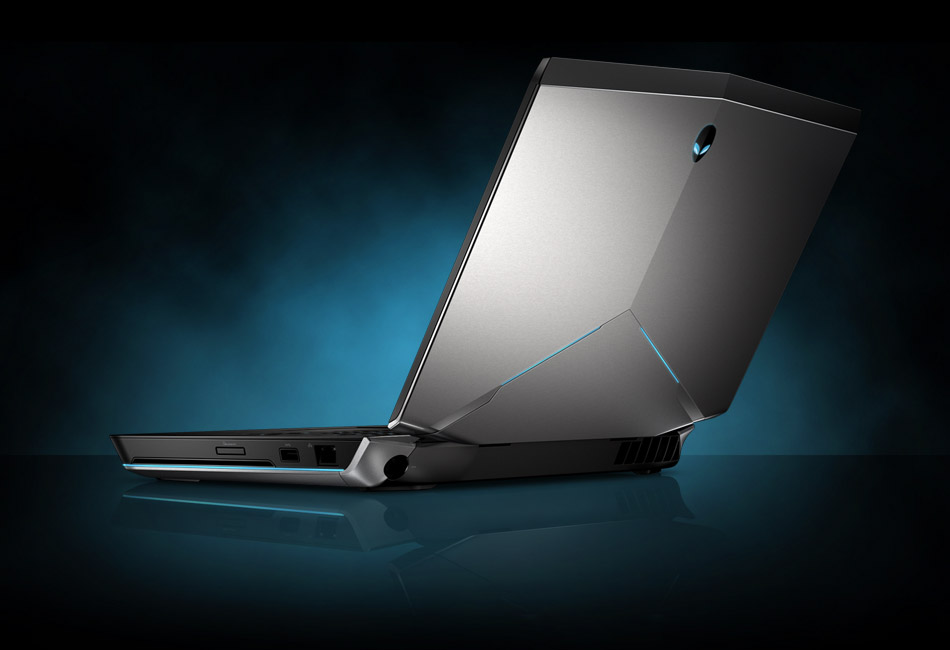alienware-back