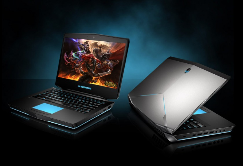 Alienware14-laptops
