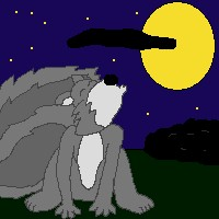 howling-2