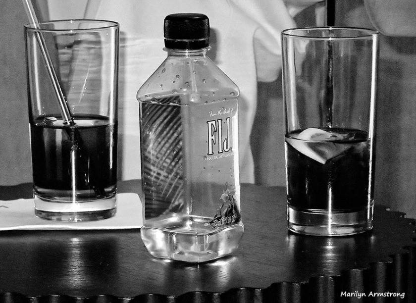 72-BW-Glasses-Turk_044