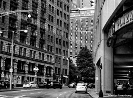 72-BW-On-The-Road_077