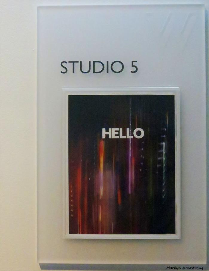 72-hello-studio-Turk_075