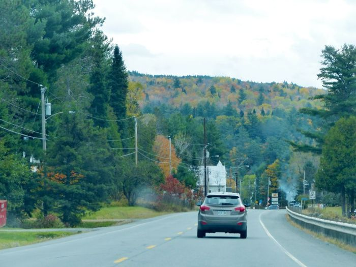72-Road-Oct-Home_01