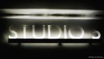72-Studio-5_071