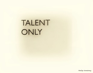 72-Talent Only_067