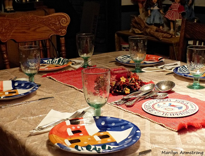 72-Thanksgiving-Table_23