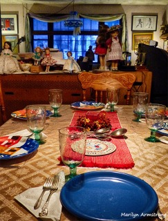 72-Thanksgiving-Table_25